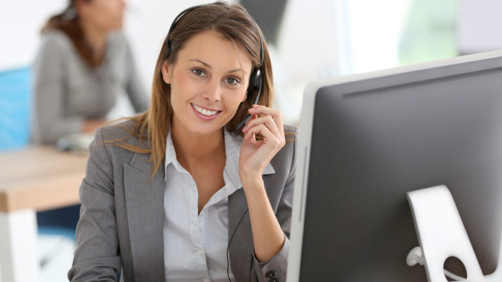 B2B Telemarketing Prospect Solutions
