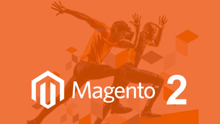 Major Reasons To Go For Magento 2 Migration Now