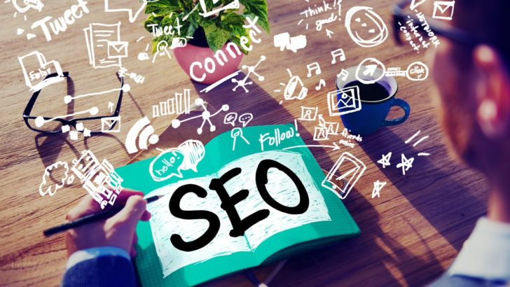 Guide To Choosing A Professional SEO Specialist