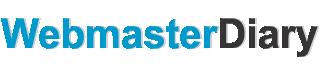 Webmaster Diary