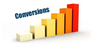 Improving Conversion Rates For Your Website