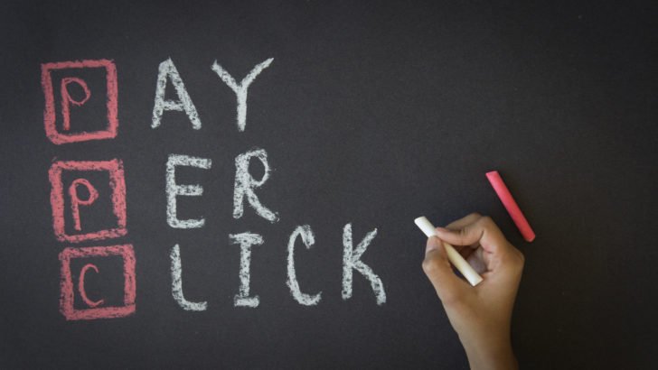 Pay Per Click – A Great Head Start For An Seo Campaign