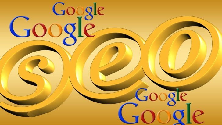 How To Use SEO To Get Your Brand Noticed On The Web
