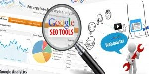 Seo And Its Useful Tools