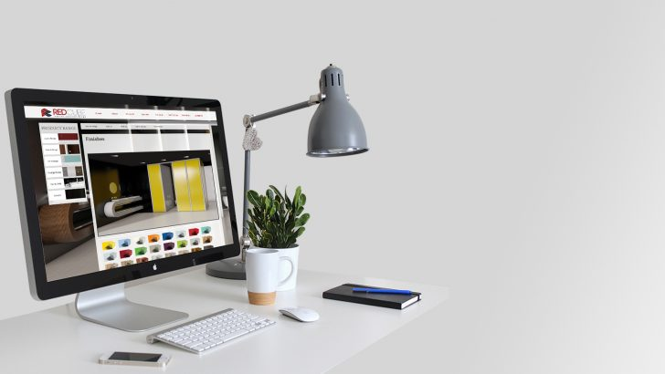 5 Reasons To Hire A Professional Web Designer To Create Your Business Website